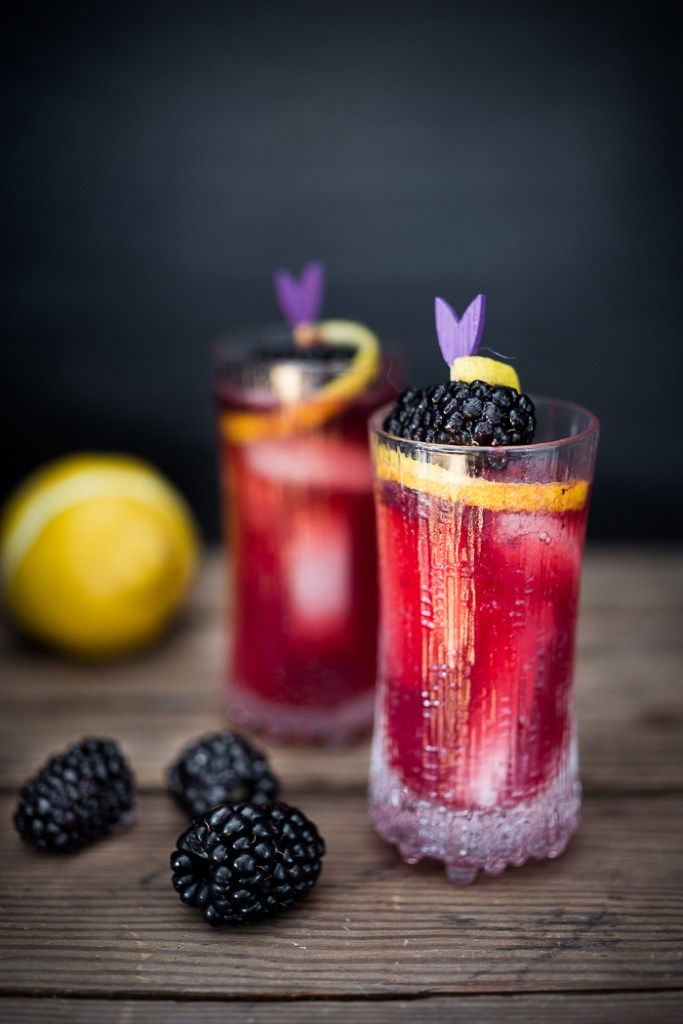 Blackberry-Bramble-100