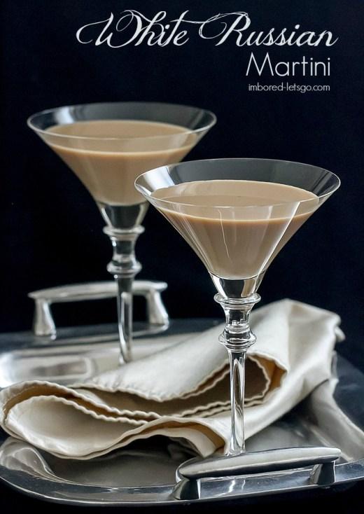 White-Russian-Martini1