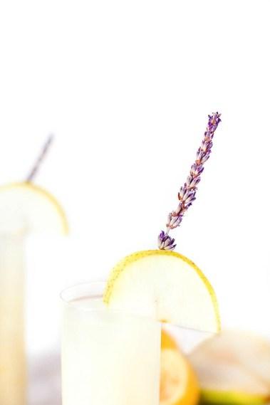 spiked-pear-lavender-lemonade-recipe-sugar-cloth-7