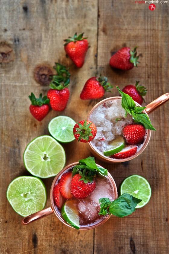 Strawberry-Moscow-Mule-Marla-Meridith-BO1V0026