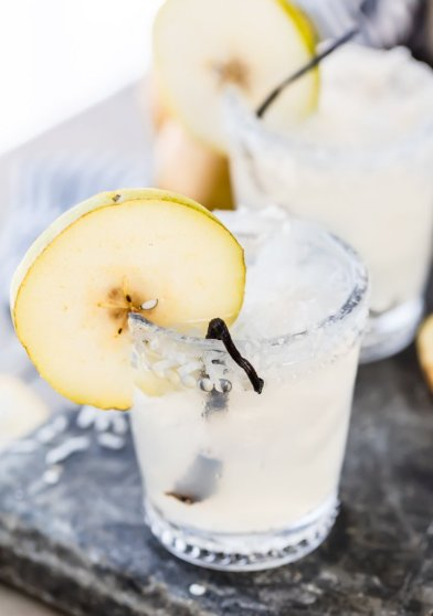 pear-coconut-cooler-6-of-9