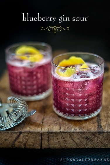 Blueberry_gin_sour_4