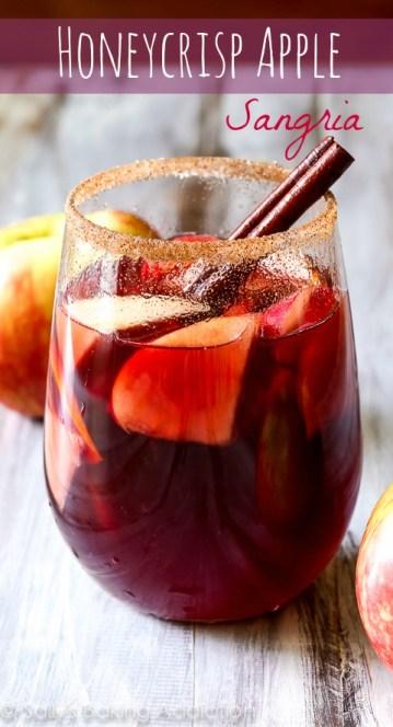 Honeycrisp-Apple-Sangria-Recipe-a-great-cocktail-for-the-fall-season