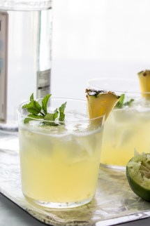 Pineapple-Mojito-by-Jelly-Toast-2-of-6