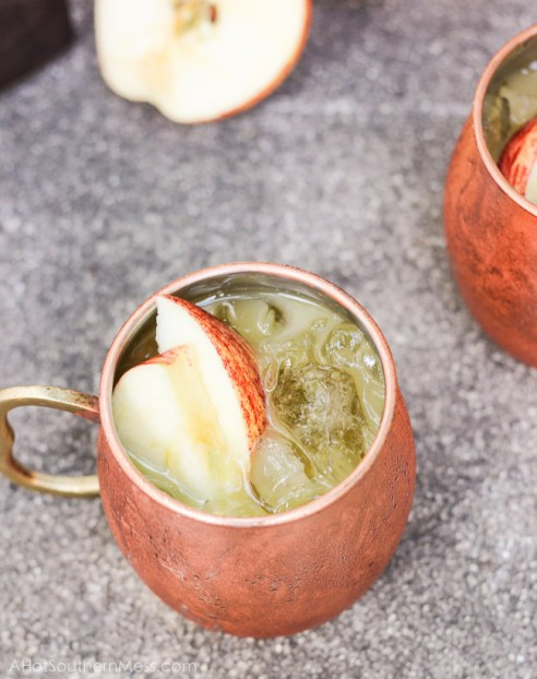 bourbon-cider-sours-3-of-8