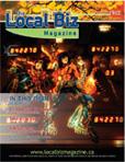 cover-2009-autumn