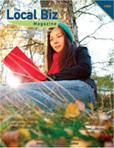 cover-2012-autumn