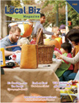 cover-2013-autumn