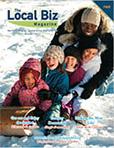 cover-2013-winter