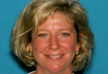 missing woman rockport