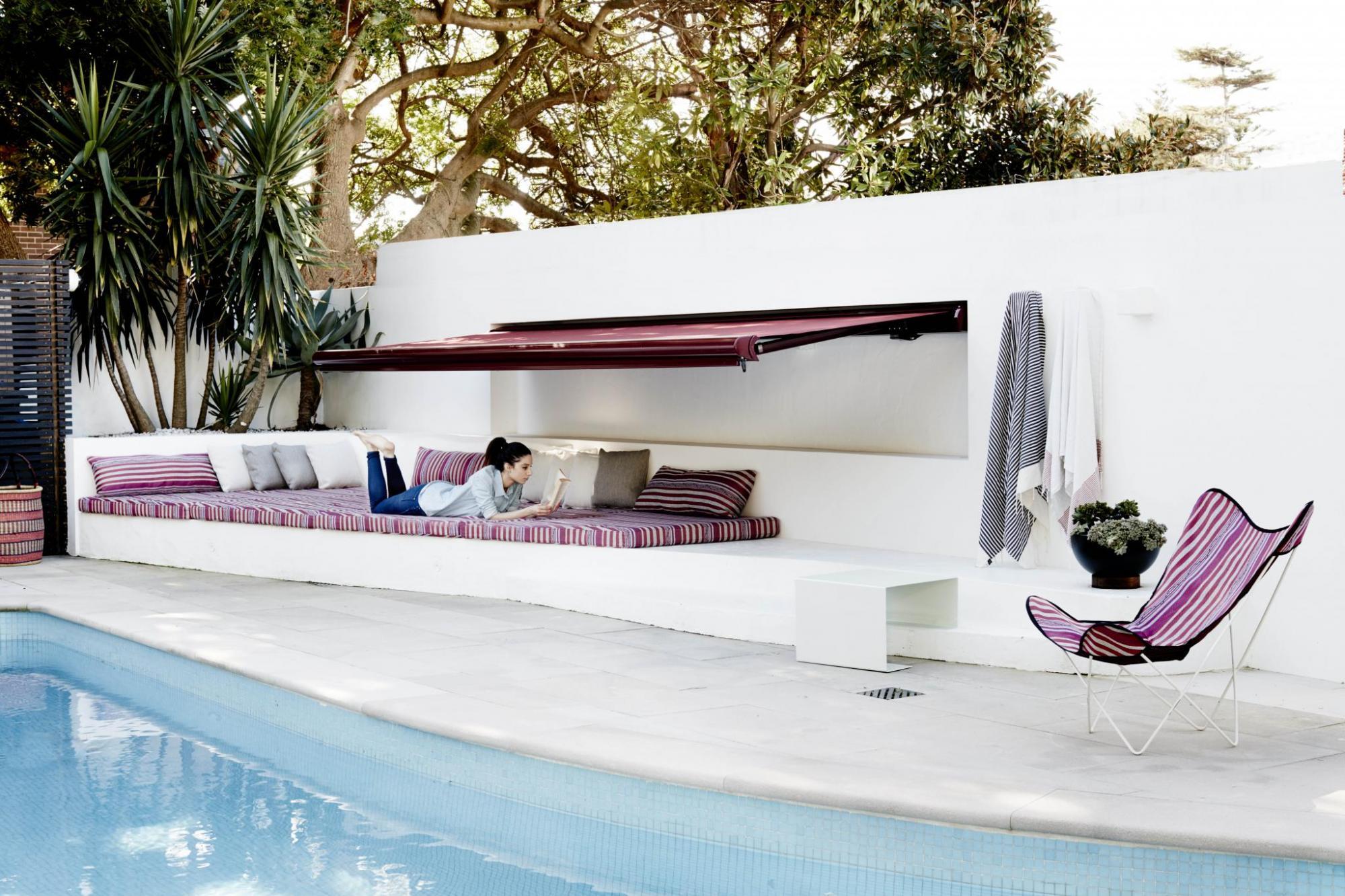 Interior Design & Landscape Architecture by Amber Road - Sydney, NSW