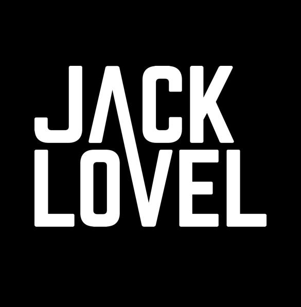 Jack Lovel Profile Logo - The Local Project - Melbourne, VIC, Australia