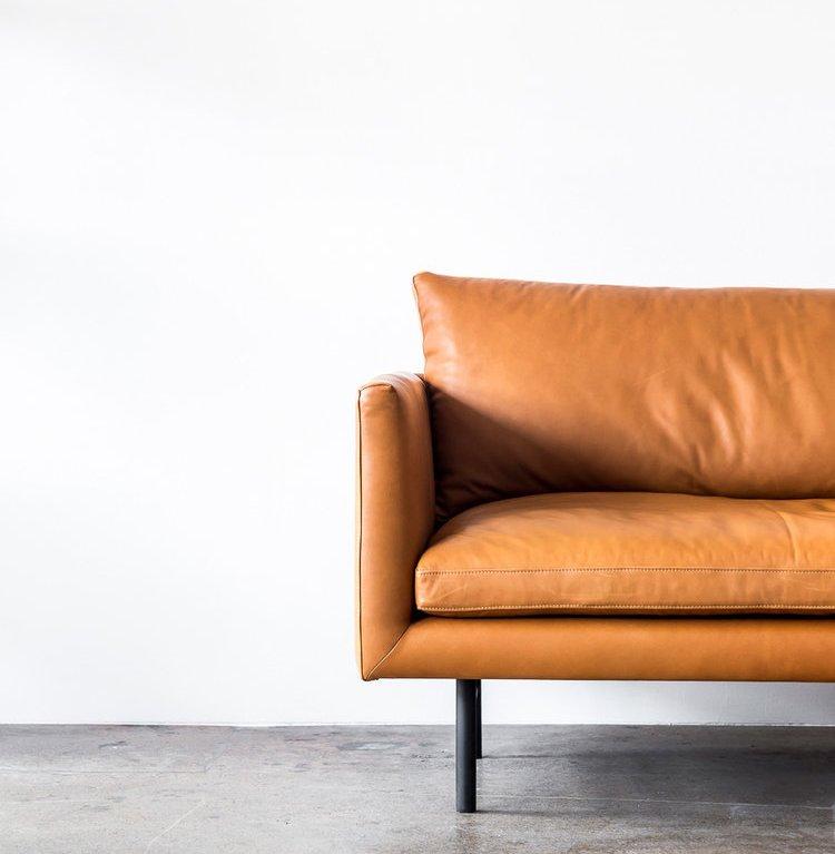 Louis Sofa - Design Archive - Project 82 - St. Peters, NSW, Australia - Image 2
