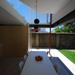House 6 Welsh + Major The Local Project Australian Architecture & Design Image 9