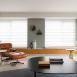 Pyrmont Apartment by Arent & Pyke-The Local Project-Australian Architecture & Design-Image 17