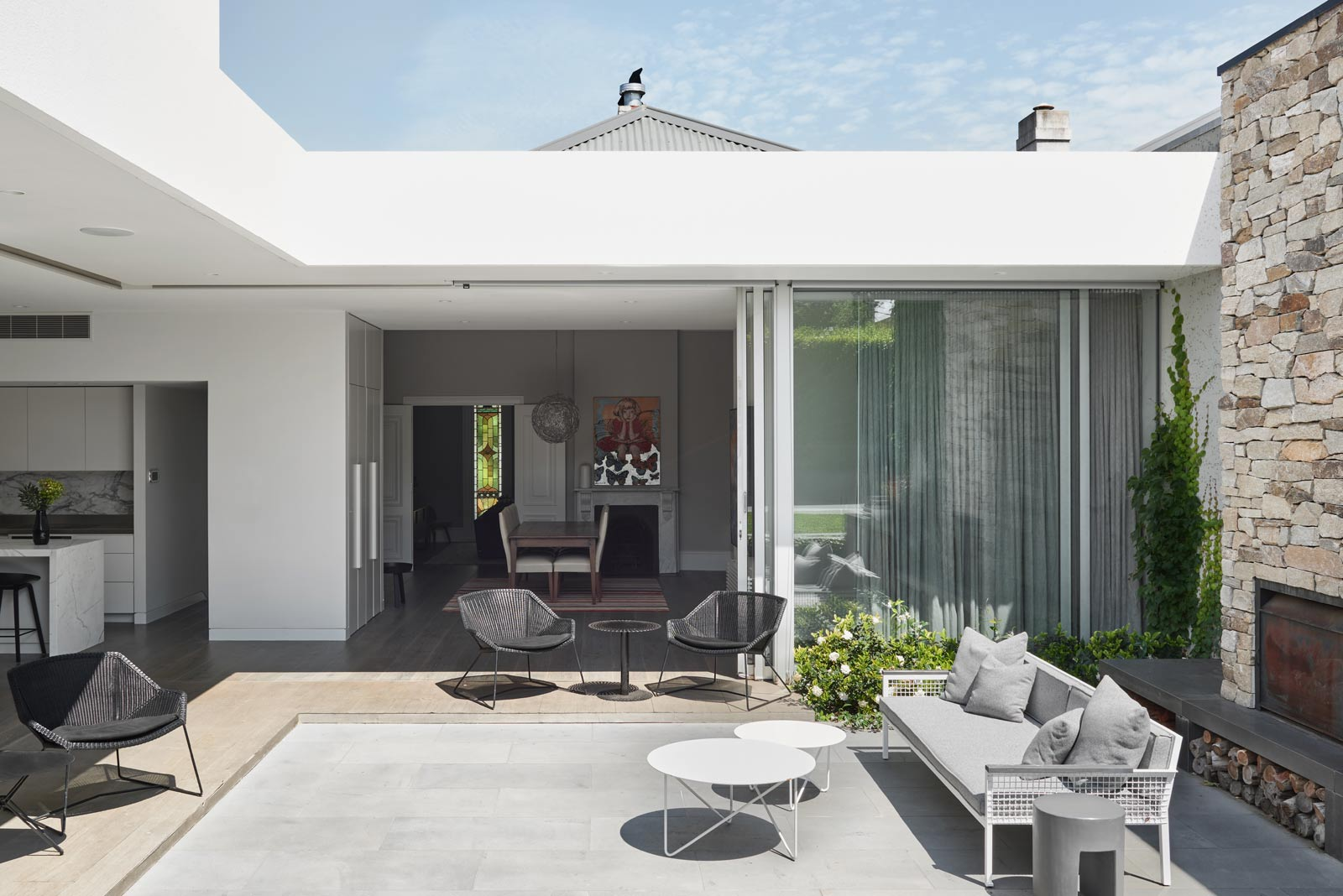 Armadale 3, Pleysier Perkins, The Local Project, Australian Architecture and Design (5)