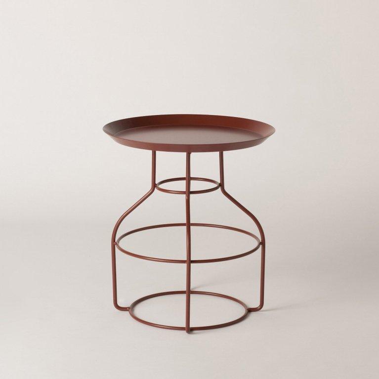 Bradley Hooper Side Table-Dowel Jones-The Local Project-Australian Architecture & Design-Image 2