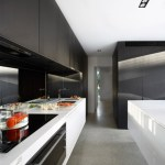 Chappel Residence-Smart Design Studio-The Local Project-Australian Architecture & Design-Image 2