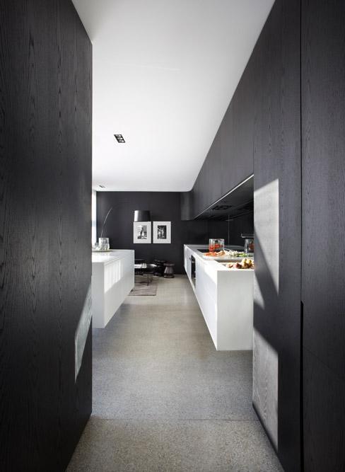 Chappel Residence-Smart Design Studio-The Local Project-Australian Architecture & Design-Image 3