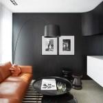 Chappel Residence-Smart Design Studio-The Local Project-Australian Architecture & Design-Image 4