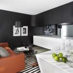 Chappel Residence-Smart Design Studio-The Local Project-Australian Architecture & Design-Image 5
