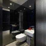 Chappel Residence-Smart Design Studio-The Local Project-Australian Architecture & Design-Image 7