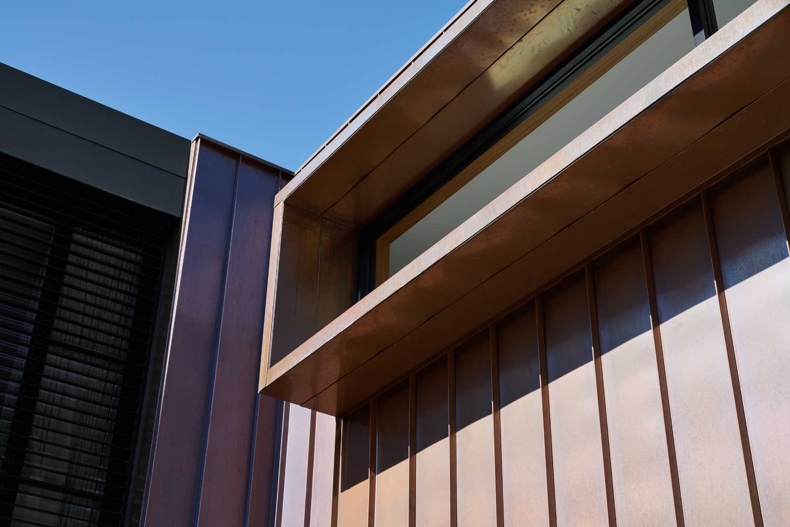 Elwood 2, Pleysier Perkins Architects, The Local Project, Australian Architecture and Design (2)