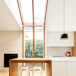 Gable House, Sheri Haby Architects, The Local Project, Australian Architecture and Design (3)