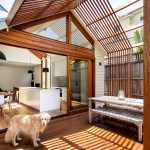 Gable House, Sheri Haby Architects, The Local Project, Australian Architecture and Design (8)