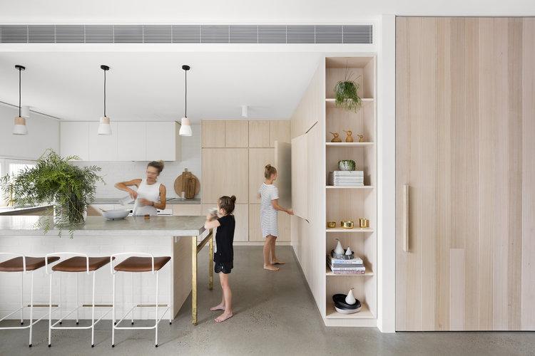Halo House-Breathe Architecture-The Local Project-Australian Architecture & Design-Image 2
