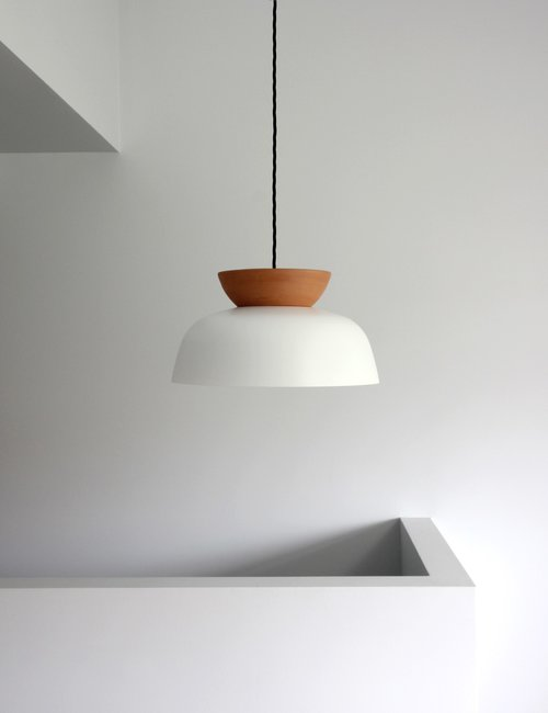 Hat-Luke Mills Design-The Local Project-Australian Architecture & Design-Image 1