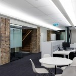 NSW Government Offices-Richard King Design-The Local Project-Australian Architecture & Design-Image 3