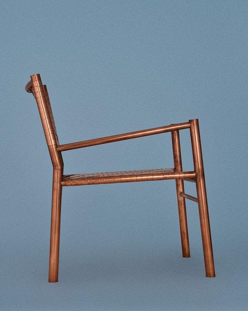 Local Australian Home Furniture Product Design Esther Designed By Michael Gittings Studio 2
