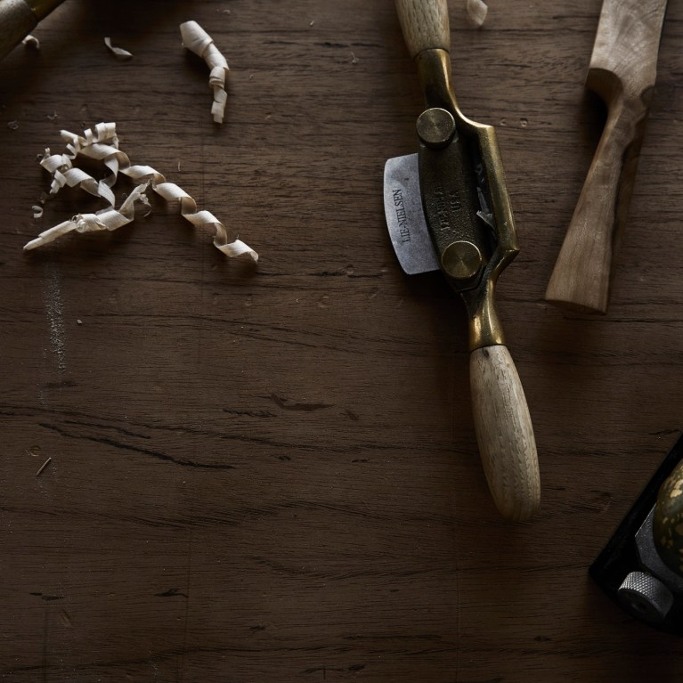 Tools and Design - The Local Project's Daniel Poole Feature Interview