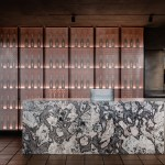 Gallery Of Chandon Australia By Foolscap Studio Local Australian Design And Interiors Yarra Valley, Vic Image 19
