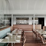 Gallery Of Chandon Australia By Foolscap Studio Local Australian Design And Interiors Yarra Valley, Vic Image 3
