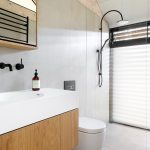 Gallery Of Elwood Home Smarter Bathrooms+ Local Design And Interiors Elwood, Vic Image 5