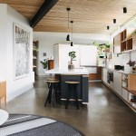 Gallery Of Park Life By Nest Architects Local Design And Interiors Fitzroy North, Vic Image 16