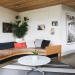 Gallery Of Park Life By Nest Architects Local Design And Interiors Fitzroy North, Vic Image 9