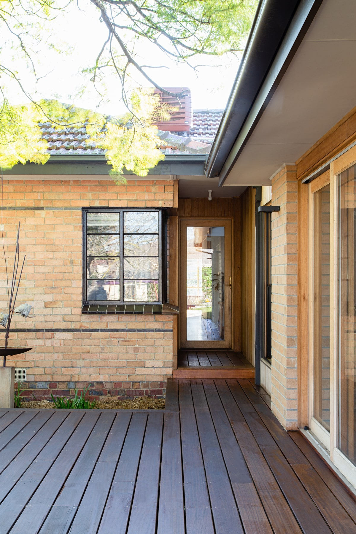 Bungalow Upcycle Project By Brave New Eco Local Residential Interior Design And Landscaping Pascoe Vale, South Vic Image 38