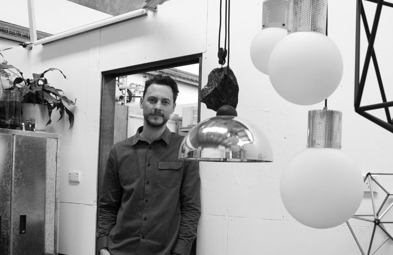 Gallery Of Ben Tovim Design Local Australian Furniture And Lighting Design Fawkner, Vic Image 1