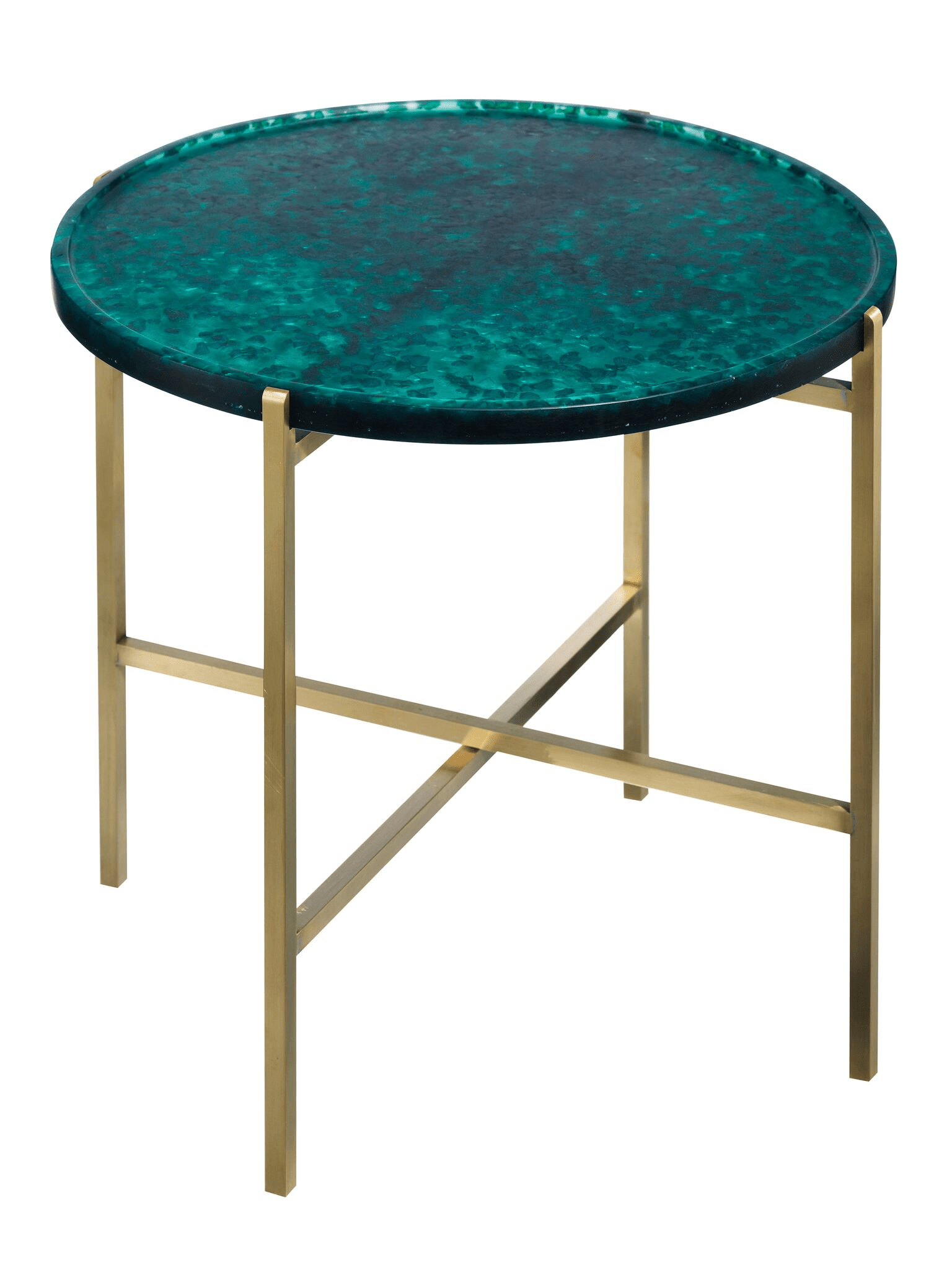 Fold Side Table Made and Designed in Melbourne, Australia