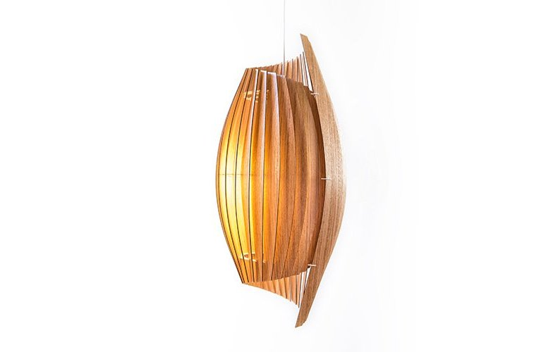Gallery Of Geoffrey Camerson Marhsall Local Australian Furniture And Lighting Design Launceston, Tas Image 2