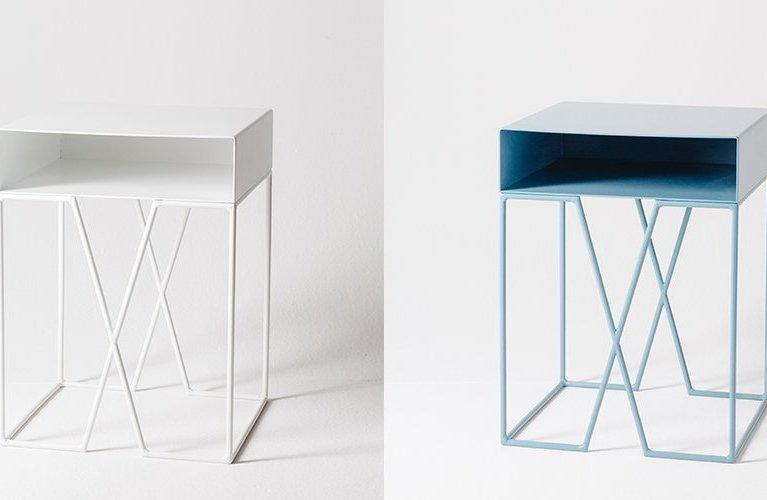 Gallery Of Idle Hands Local Australian Furniture Design Melbourne, Australia Image 2