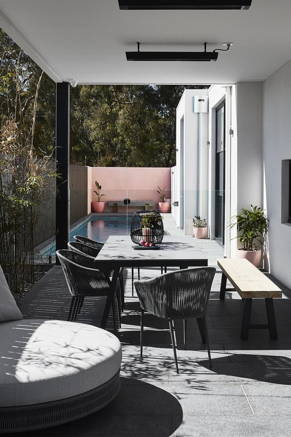 Gallery Of Jells Road By Canny Group Local Australian Residential Design & Property Development Melbourne, Vic Image 10