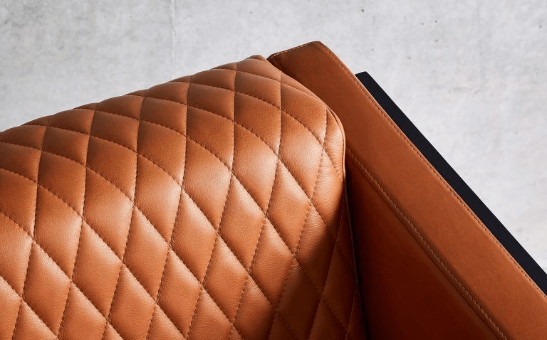 Gallery Of Mena Armchair By Franco Crea Local Australian Furniture And Commercial Industrial Design Richmond, Melbourne Image 10