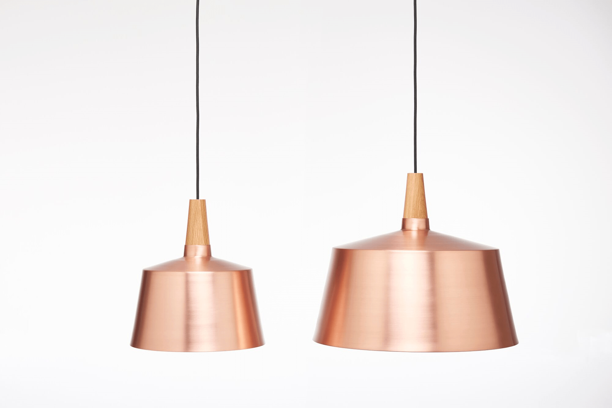 Contemporary lights for my house