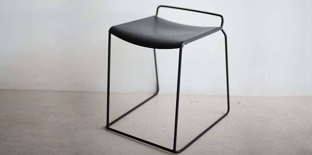 Gallery Of Uccio Stool By Barbera Local Australian Furniture, Lighting & Object Design Melbourne, Vic Image 10