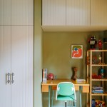 Yarravillia Project By Brave New Eco Local Residential Australian Interior Design Projects Yarraville,melbourne Image 40