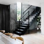 Gallery Of Balwyn Home By Studio Ezra Local Australian Residential Styling And Bespoke Design Balwyn, Melbourne Image 27